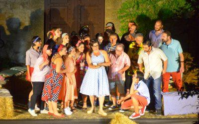 08/07/18 Querceto | 21.30